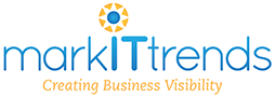 MarkITtrends Internet Marketing Lancaster PA